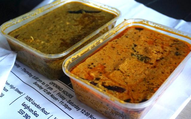 Yak & Yeti   Gluten Free Indian Food in Finsbury Park