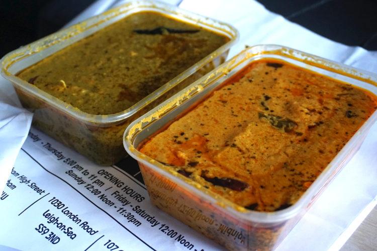 Yak & Yeti | Gluten Free Indian Food in Finsbury Park